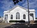Image for Grace Baptist Church - Decatur, TX