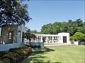 Image for Pergolas - Dealey Plaza Historic District - Dallas, TX