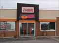 Image for Dunkin Donuts' - Vestal, NY