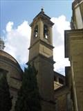 Image for Basilica di San Lorenzo - Firenze, Italy