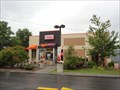 Image for Dunkin Donuts - Plattsburgh