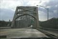 Image for Easton, PA / Phillipsburg, NJ Crossing - US 22 via Easton-Phillipsburg Toll Bridge