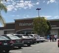 Image for Walmart - Hawthorne - Torrance, CA