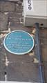 Image for The Bastards' House - East Street - Blandford Forum, Dorset