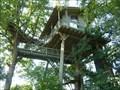 "Image for ""Treehouse"", Hofgeismar-Schöneberg, He, Germany"