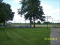 Image for Ball Field at Paw Paw Township Park - Rollo, IL