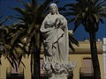 Image for Immaculate Conception Of Mary - Ayamonte, Spain