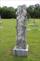 Image for W.M. Braziel - Greenview Cemetery - Hopkins County, TX