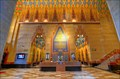 Image for Guardian Building - Detroit MI