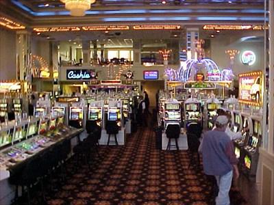 Bronco billys casino cripple creek casino reviews louisiana