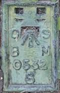 Image for Flush Bracket - Bromley Road, Beckenham, London, UK