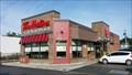 Image for Tim Horton's - WiFi Hotspot - 81 Dundas St E, Napanee, Ontario