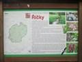 Image for Prirodni park Ricky - Hostenice, Czech Republic