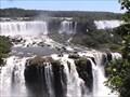 Image for Iguazú  Waterfalls - Puerto de Iguazú, Misiones, Argentina