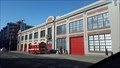Image for OLDEST -- Fire Station in Seattle, WA