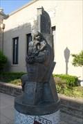 Image for Route 66 Sculpture  -  Joliet, IL
