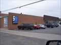 Image for Canon City Goodwill