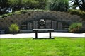 Image for Vietnam War Memorial, Lonetree Cemetery, Hayward, CA, USA