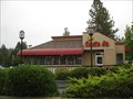 Image for Carl's Jr - Taylorville Road - Grass Valley, CA