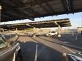 Image for Burnett Middle School Solar Panels - San Jose, CA