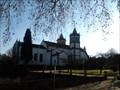 Image for Mosteiro de São Bento - Santo Tirso, Portugal