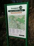Image for 23 - Milsbeek - NL - Fietsroutenetwerk Noord- en Midden- Limburg