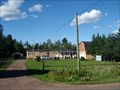 Image for Angels Haven Pet Cemetery - Linkletter, PEI