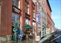 Image for Starbucks near Union Station - Tacoma, Washington