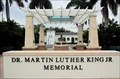 Image for Martin Luther King Jr. Memorial, Boca Raton, Fl.