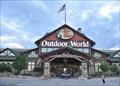 Image for Bass Pro Shops Outdoor World Denver