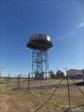 Image for Gravesend Water Tower - Gravesend, NSW