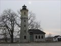 Image for Fort Niagara Light - Youngstown, NY