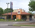 Image for Taco Bell - Perimeter Drive - Roseville, MN