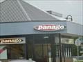 Image for Panago Pizza, Squamish, BC