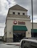 Image for Panda Express - Badillo - Covina, CA