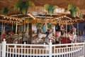 Image for Lark Carousel – Kellogg, MN