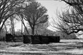 Image for Site of Pike's Stockade - Sanford, CO