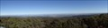 Image for Mount Lofty - SA - Australia