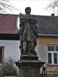 Image for Svatý Donát - Hrotovice, Czech Republic