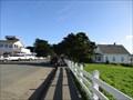 Image for Mendocino and Headlands Historic District - Mendocino, CA