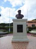 Image for Francisco G. Janga - Rincon, Bonaire, Caribbean Netherlands