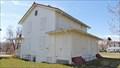 Image for Building 14 - NCO Quarters - Fort Missoula, MT