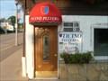 Image for Ticino Pizzeria - New Glarus, WI