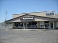 Image for Radio Shack - Solano St - Corning, CA