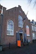 Image for De Pagter, Veere, Zeeland, NL