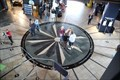 Image for Titanic Belfast Compass Rose - Belfast, UK