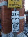 Image for 11&1/2 MPH Leamington Ontario