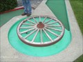 Image for Village Green Mini Golf - Natick, MA