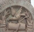 Image for William B. Hutchinson Jr - Rose Hill Cemetery - Tulia, TX, USA
