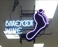Image for Barefoot Wine - Friendly Discount Liquor - Whitinsville MA